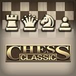 שחמט ברשת