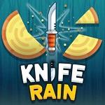 אתגר הסכין