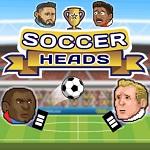 ראשים משחקים כדורגל 2018