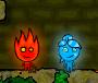 בן האש ובת המים 1 ללא פלאש