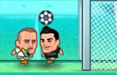 כדורגל ראשים 4